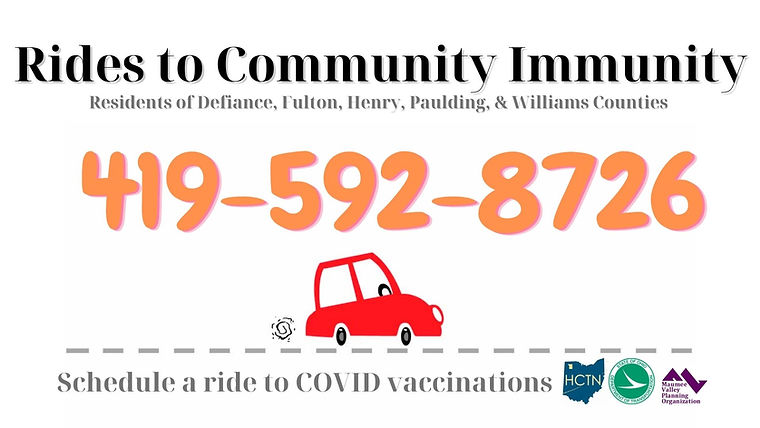 Rides to Community Immunity.jpg