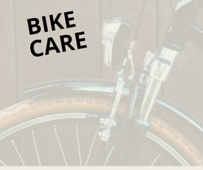 New to biking (2).png