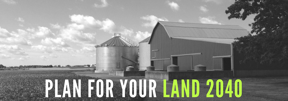 PLAN FOR YOUR LAND (1).png