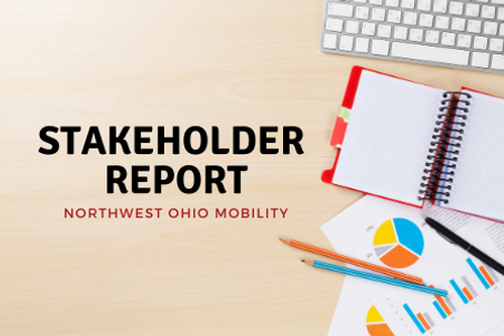 Stakeholder report logo.png