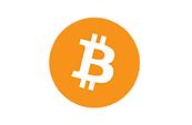 bitcoin-img.png