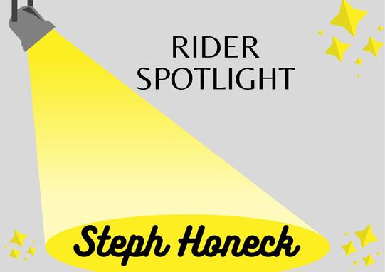 Rider Spotlight- Steph Honeck.jpg