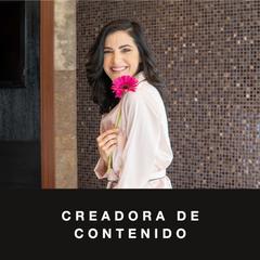CREADORA-DE-CONTENIDO.png