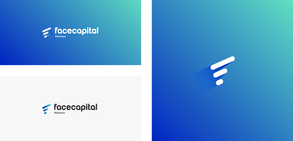 FaceCapital-Logo.png