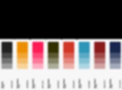 Skiva-TypeColor.png