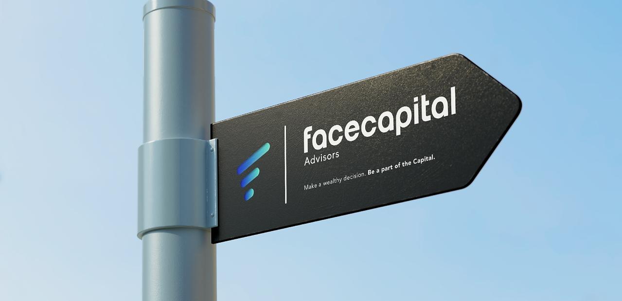 FaceCapital8.png
