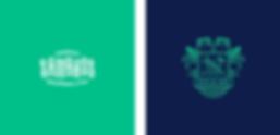 Sambass-Logo.png