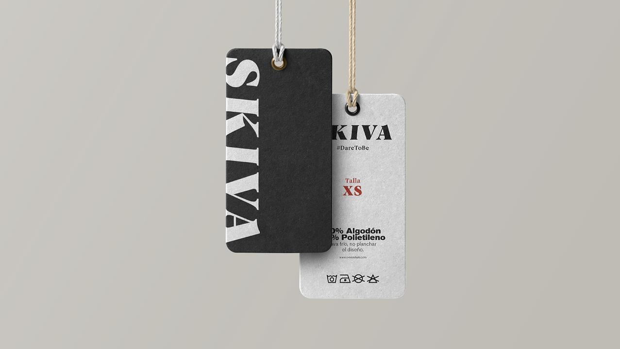 Skiva12.png