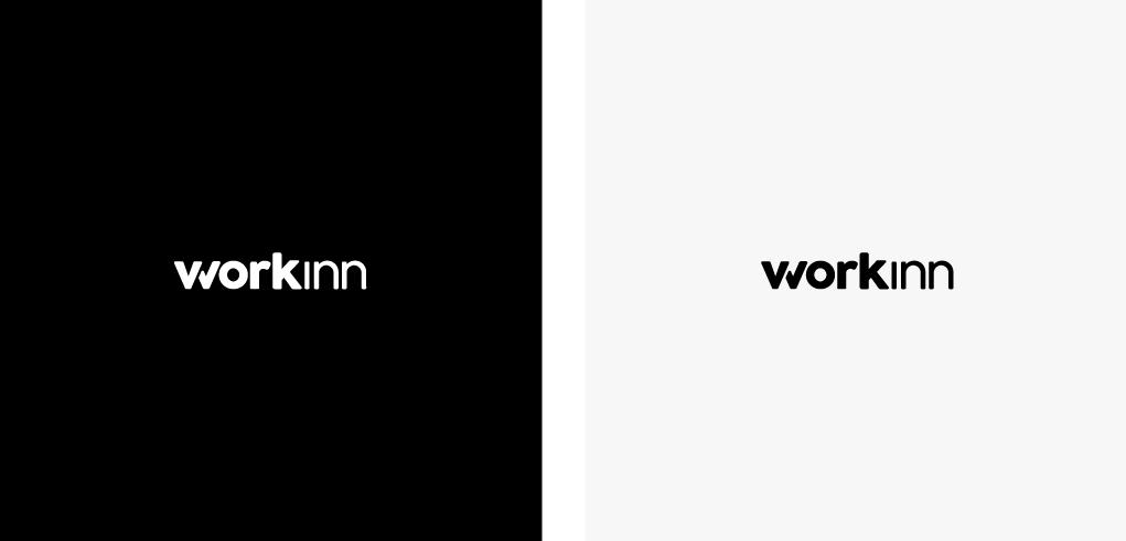 Workinn-Logo.png