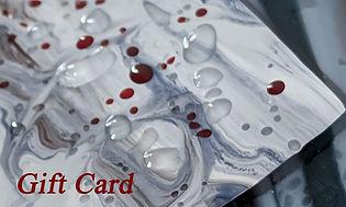 giftcard2020.jpg