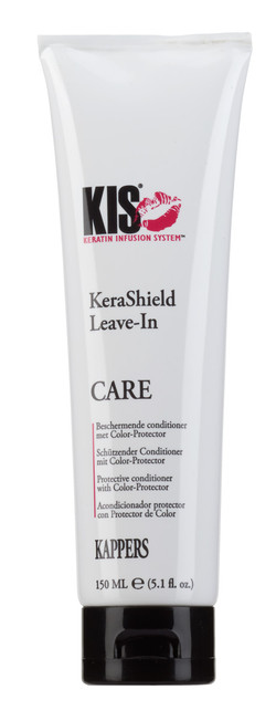 KeraShieldleave-In