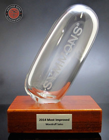 custom trophy_symmons(1).jpg