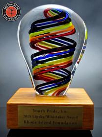 youth pride trophy.jpg