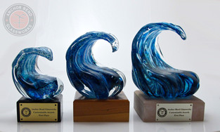 trophy_waves_basegrp2_logo.jpg