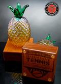 tennishalloffame_anchorbendglassworks_Ne