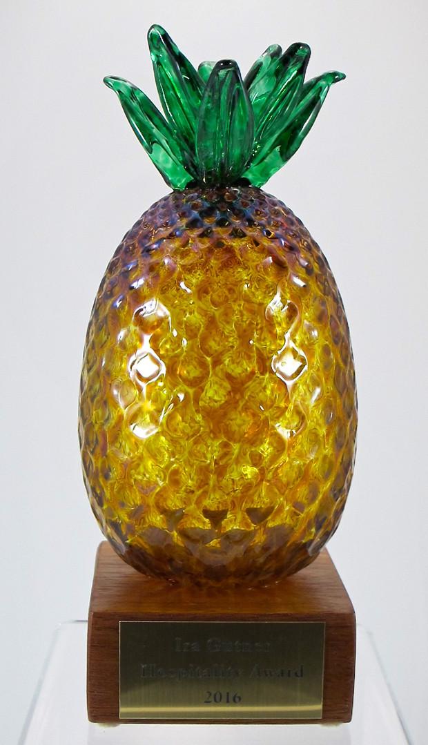 pineapple_award1.jpg