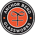anchor bend logo.png