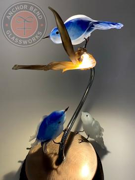BirdLaw_4_logo.jpg