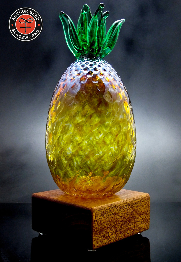 tennishalloffame_anchorbendglassworks_Ne