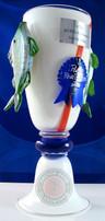 pabst_blue_ribbon_fishing_tournament_tro