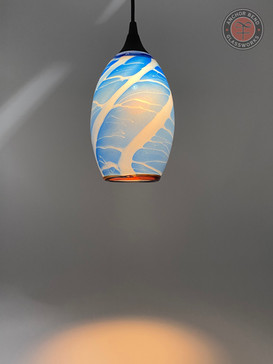 AnchorBend_Pendant_Lighting_Blue_BoatHou