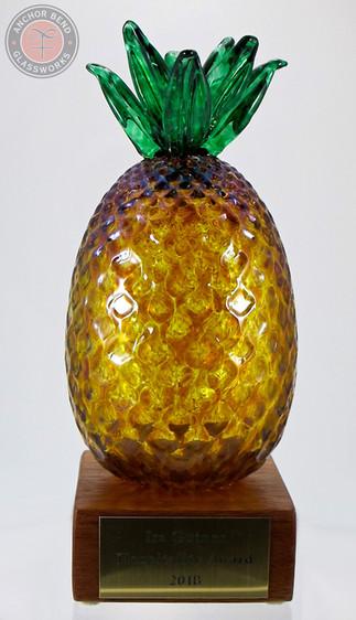 pineapple_award1_logo.jpg