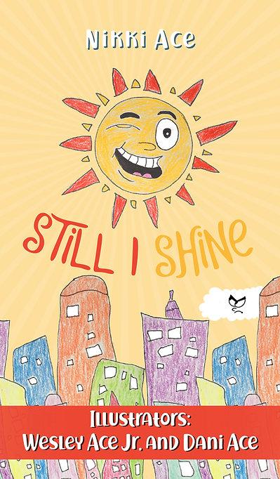 Still I Shine