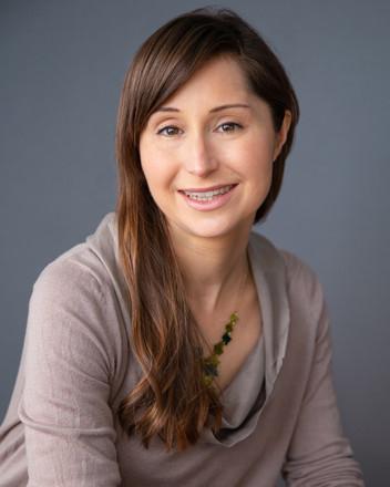 Miriam Christie