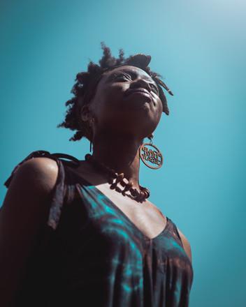 Esther Opoku Gyeni