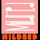 Mildred logo 2.png
