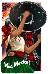 mexico1.png