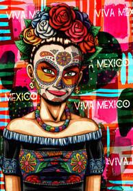 mexico2-1.jpg