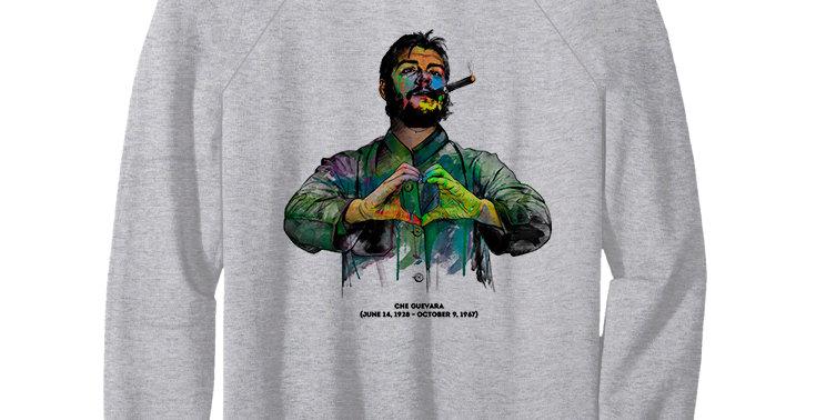 Свитшот Че Гевара Che Guevara