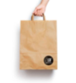 Brown-Paper-Bag-MockUp2.jpg