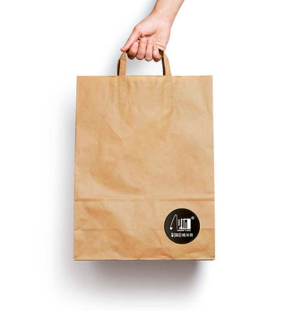 Brown-Paper-Bag-MockUp2.jpg
