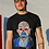 Thumbnail: Футболка Bank Robber Joker