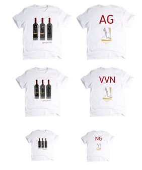 tshirt VVN+AG.jpg