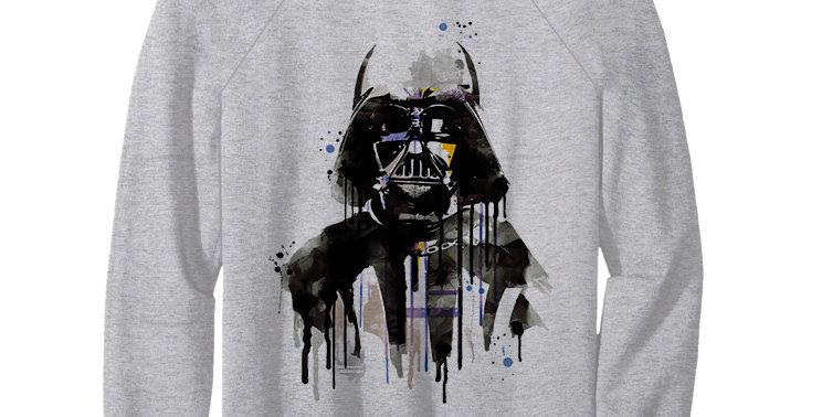 Свитшот Darth Vader Дарт Вейдер