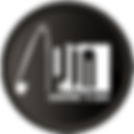 logo-gradient_edited.png