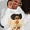 Thumbnail: Свитшот Lollypop
