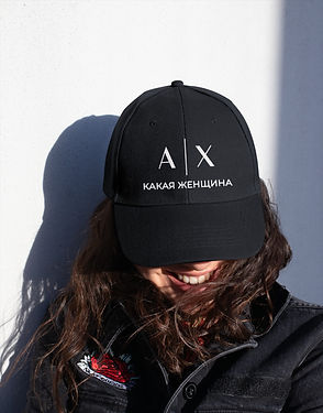 dad-hat-mockup-of-a-woman-with-a-patched