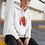 Thumbnail: Hoodie Red Peppers