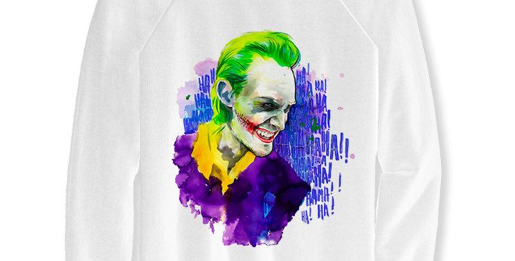 Свитшот Joker Джокер