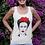 Thumbnail: Майка Frida Kahlo