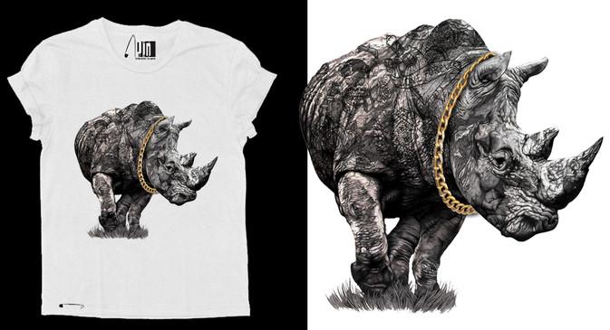 носорог2.jpg