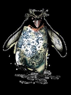 пингвин2.png