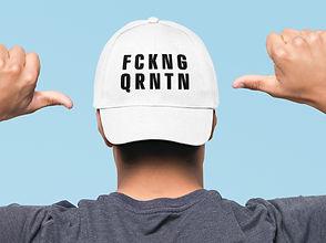 mockup-of-a-man-wearing-a-dad-hat-backwa