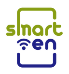 Logo Smartven - Square (2).png
