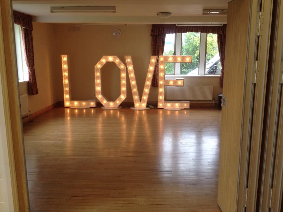 LOVE at Cracoe - Copy