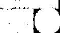 HMSC-logo.png